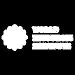Logos_00012.png