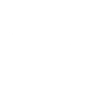 Logos_00000.png