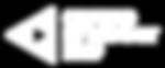 EV SUMMIT logo 2019 white.png
