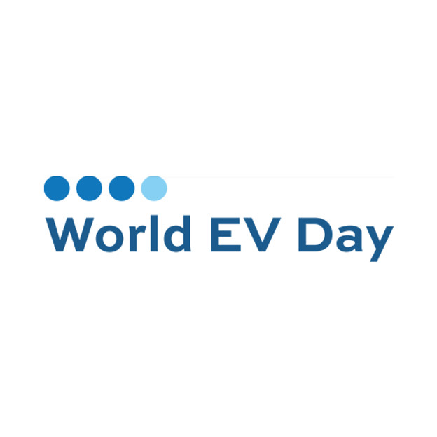 World EV Day 2021