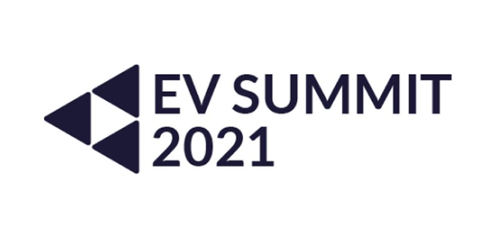 EV Summit 2021