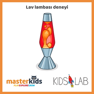 kidslab deneyler-2.png