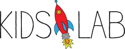 kidslab_logo.png