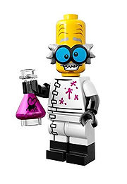 lego_mad_scientist.jpg