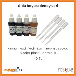 kidslab deneyler-4.png