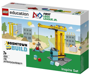 FIRST-LEGO-League_BOOMTOWN-BUILD-Inspire