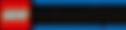 pngfind.com-lego-logo-png-709615.png