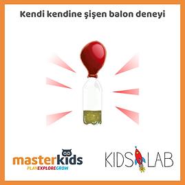 kidslab deneyler.png