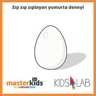 kidslab deneyler-3.png