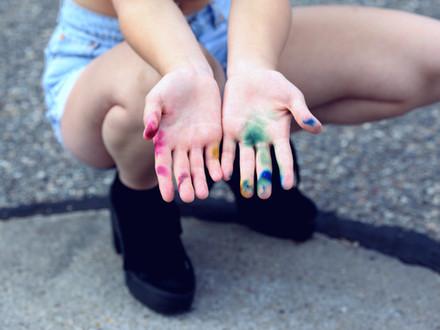 3 commandements pour éliminer vos taches pigmentaires