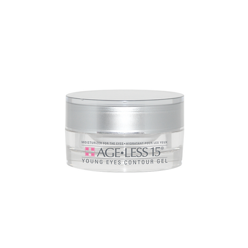 Age•Less 15 Young Eyes Contour Gel