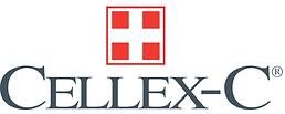 logo-cellex-canada.png