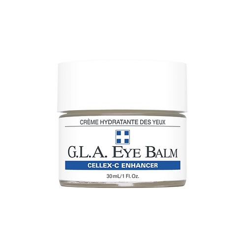 G.L.A Eye Balm