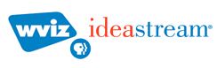 IDEASTREAM.png