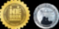 awards.png