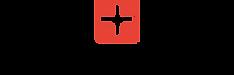 cellexlogo-sans-blanc-icon.png