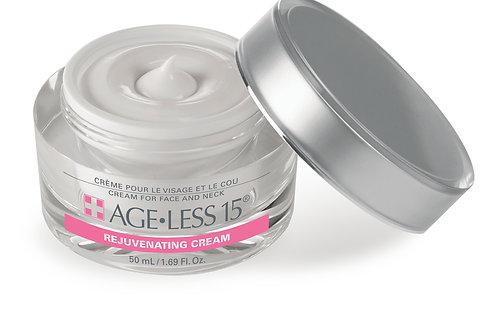 Age•Less 15 Rejuvenating Cream