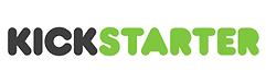 KickStater