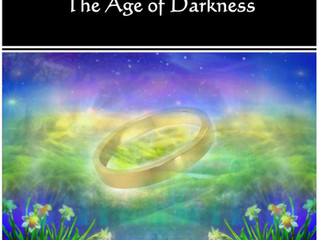The Elphame Chronicles - Part 6 - The Age of Darkness