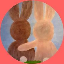 love bunnys web.jpg