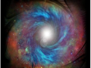 The Sagittarius Mysteries - Part 3 - Paradox