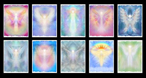Angel Pack 2
