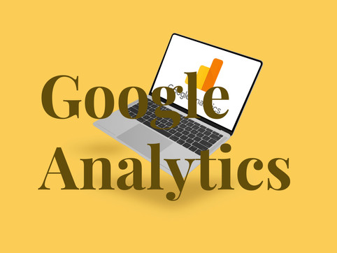 5x slimme filters in Google Analytics voor nóg betere data-analyse.