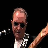 Thomas Krautstein - Guitar
