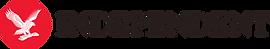 independent logo.png