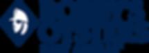 BobbysOysters_Logo_TM2.png