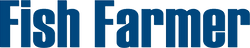 logo_fish-farmer.png