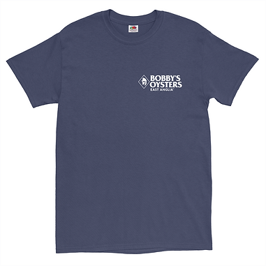 SS044-Navy-front.png