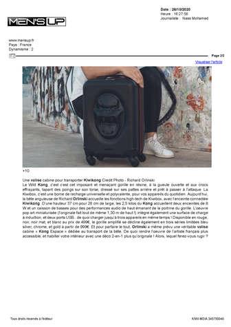 Pressbook Kiwikong_Page_05.jpg