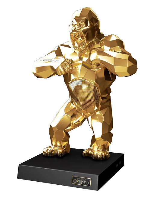 Kiwikong Orlinski Gold