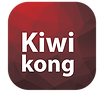 logo kiwikong.png
