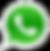 lori sewa whatsapp