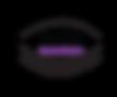 LaMe Logo 2.0.png