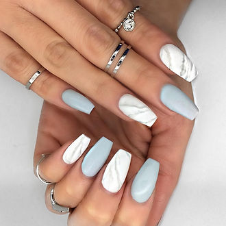 Marble Nails.jpg