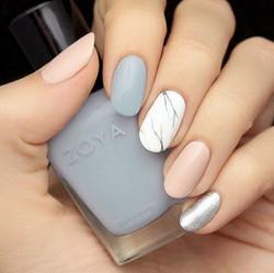 Nails-Art-Photos-New-Web-Art-Gallery-Wit