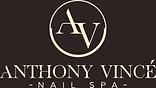 New-Revised-AV-logo-WEBSITE.png