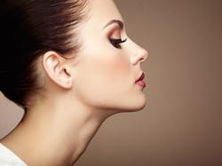 Beautiful-woman-face.-Perfect-makeup