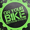 on your bike logo png.png