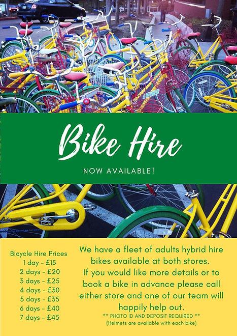 Bike%20hire%20poster_edited.jpg