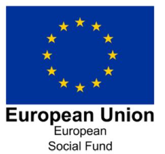 community grant logo.png