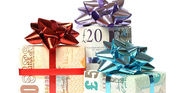 gifts_sterling_banknotes_1300x650.jpg