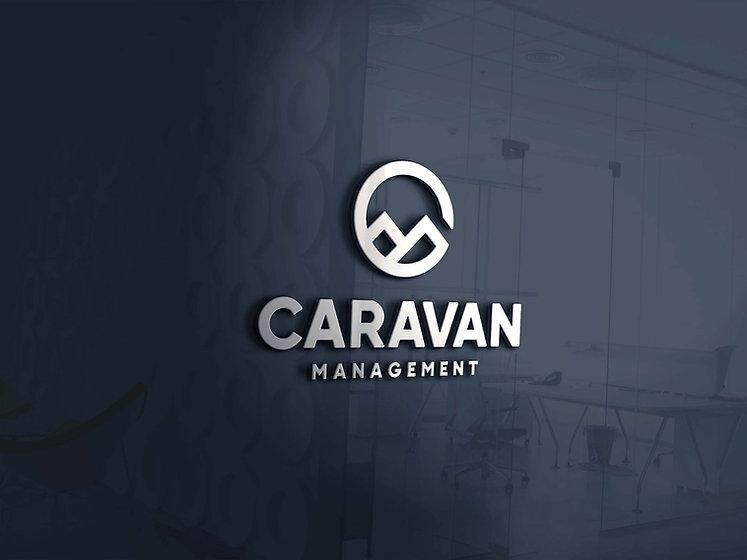 Caravan Management mockup.jpg