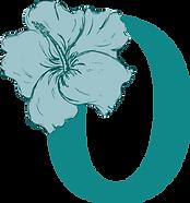 Ohana Designs Logo 2.png