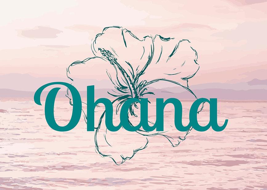 Pink Ocean 100 Opacity.jpg