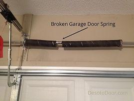 broken-garage-door-spring-memphis.jpg