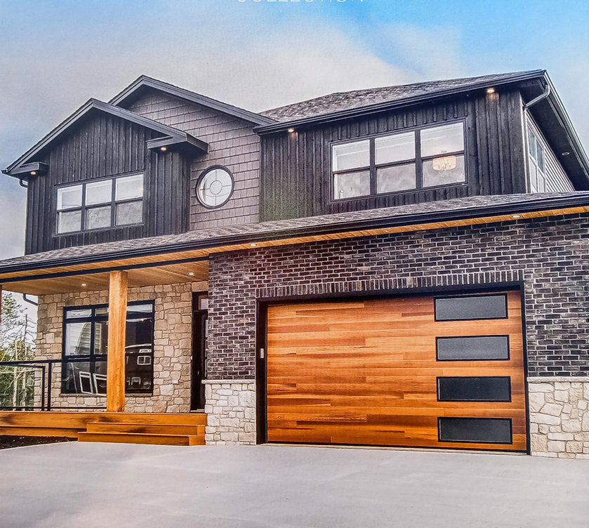 Official garage doors house.jpg